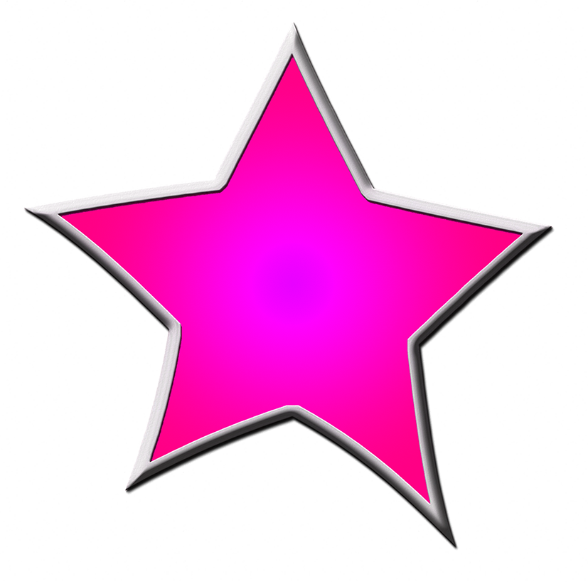 Pink and purple star background clipart picture download Star Drawing Pictures at GetDrawings.com | Free for personal use ... picture download