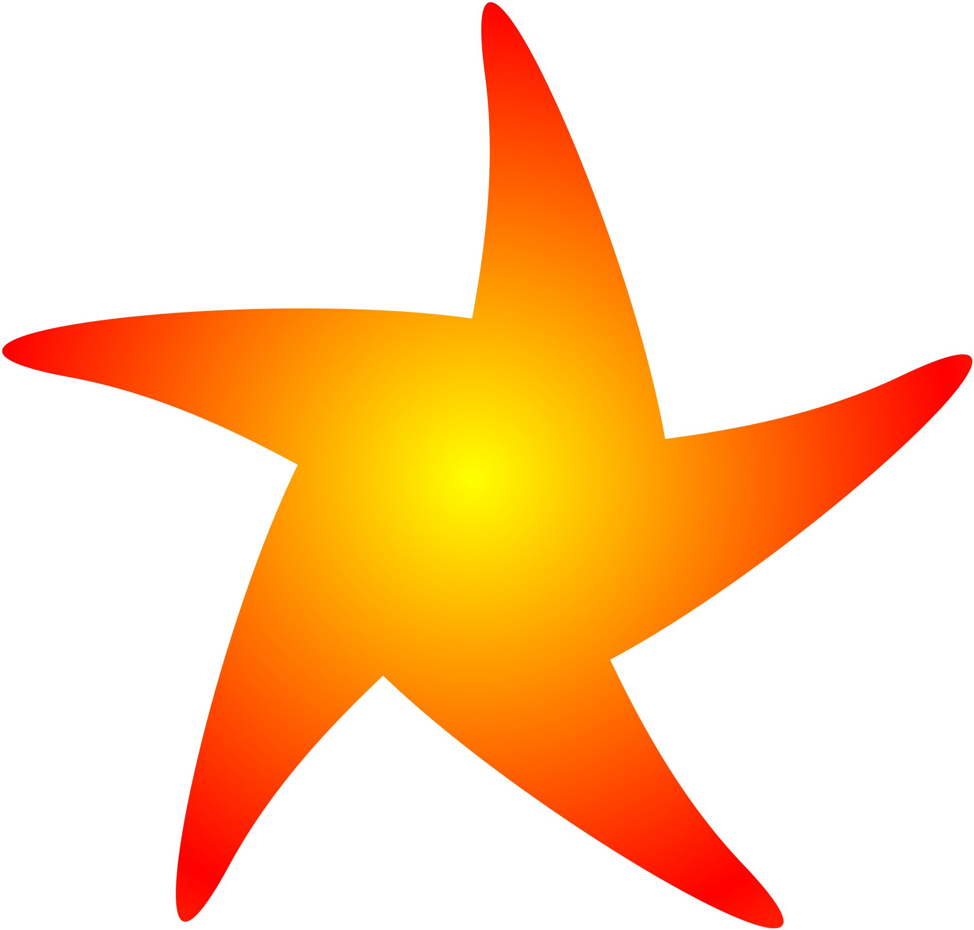 5 point star clipart free vector freeuse Star Drawing Pictures at GetDrawings.com | Free for personal use ... vector freeuse