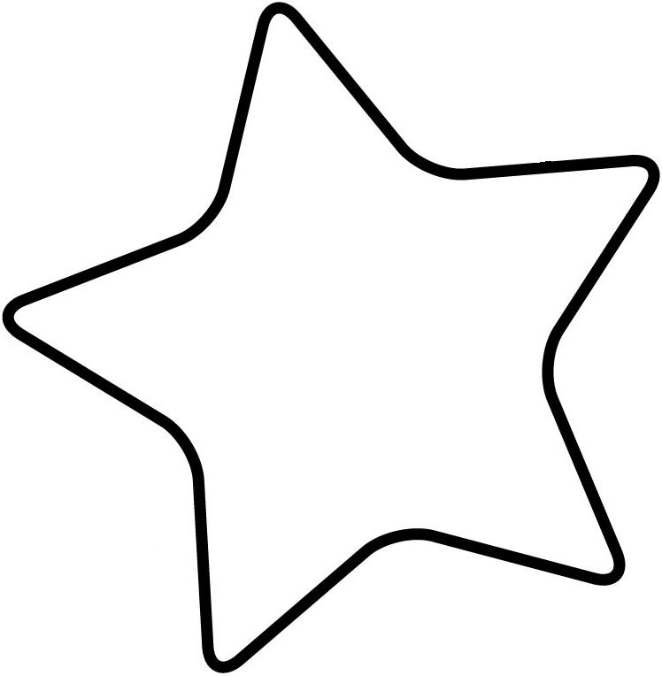 Star template clipart royalty free stock Free Star Images Free, Download Free Clip Art, Free Clip Art on ... royalty free stock