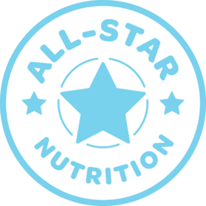 All Star Nutrition\'s Revolutionary Bioheal® Probiotic – All-Star ... svg freeuse download