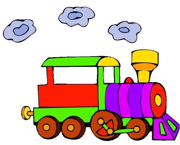 5 trains images clipart png royalty free download Free Yellow Train Cliparts, Download Free Clip Art, Free Clip Art on ... png royalty free download