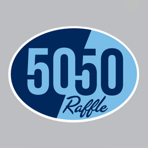 50 50 draw clipart picture free stock 50 50 Raffle Tickets Clipart - Clipart Kid picture free stock