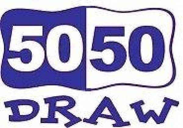 50 50 draw clipart png freeuse 50 50 Raffle Drawing Related Keywords & Suggestions - 50 50 Raffle ... png freeuse