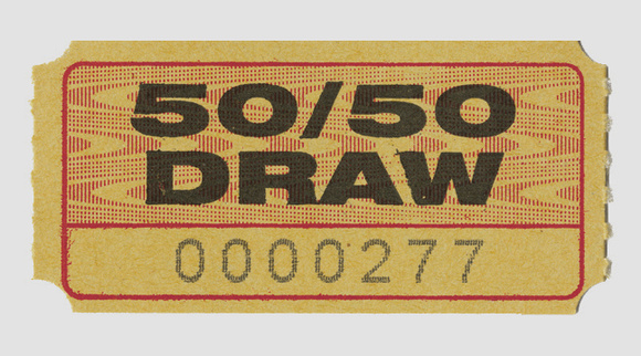 50 50 draw clipart picture royalty free download 50 50 draw clipart - ClipartFest picture royalty free download
