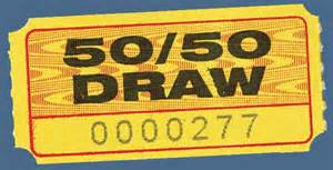 50 50 draw clipart svg royalty free 50 50 draw clipart - ClipartFest svg royalty free