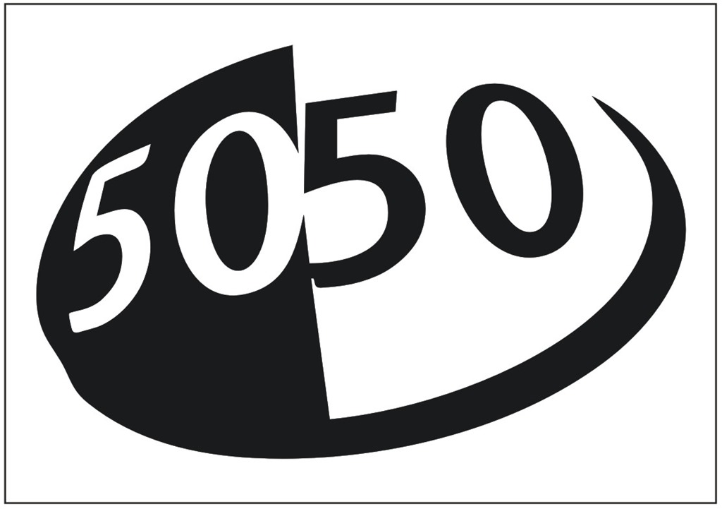 50 50 raffle clipart. Number free download clip