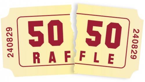 50 50 raffle clipart banner download 50 50 Raffle Tickets Clipart - Clipart Kid banner download