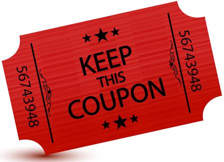 50 50 raffle clipart clipart free Raffle Tickets Clipart & Raffle Tickets Clip Art Images ... clipart free