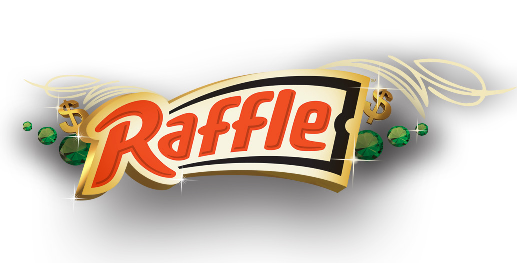 drawing kid basket. 50 50 raffle clipart