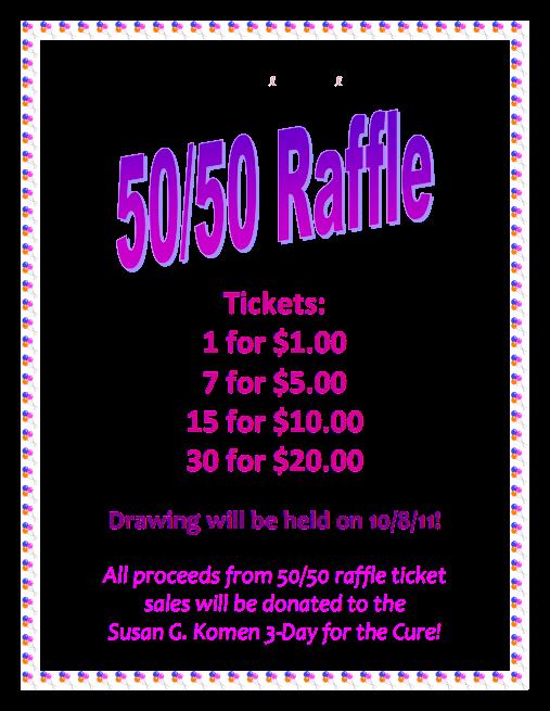 50 50 raffle clipart jpg royalty free 50 50 Raffle Tickets Success #2AHFnL - Clipart Kid jpg royalty free