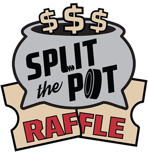 50 50 raffle clipart royalty free download 50 50 Raffle Tickets Clipart - Clipart Kid royalty free download