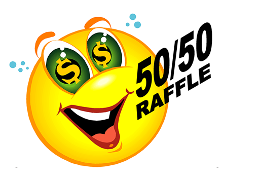 50 50 raffle clipart banner royalty free stock 50/50 Raffle Ticket Clip Art - ClipArt Best banner royalty free stock