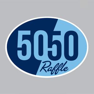 50 50 raffle clipart template banner stock Raffle Ticket Clipart | Free download best Raffle Ticket Clipart on ... banner stock