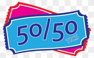 50 50 raffle clipart template vector library stock Free PNG Raffle Clip Art Clip Art Download - PinClipart vector library stock