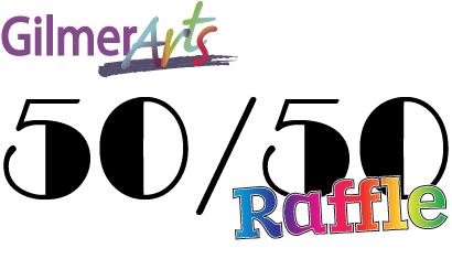 50 50 raffle clipart template png freeuse library 50 50 raffle clipart clipart images gallery for free download ... png freeuse library