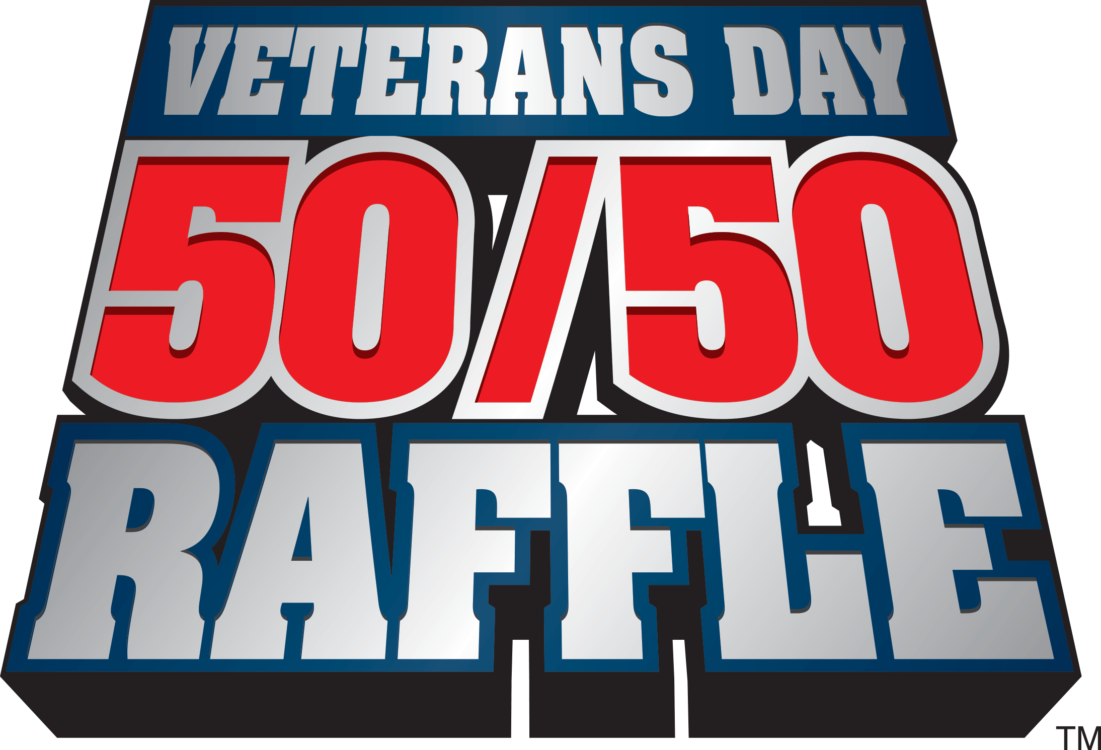 50 50 raffle clipart template picture royalty free library 50 50 raffle clipart clipart images gallery for free download ... picture royalty free library