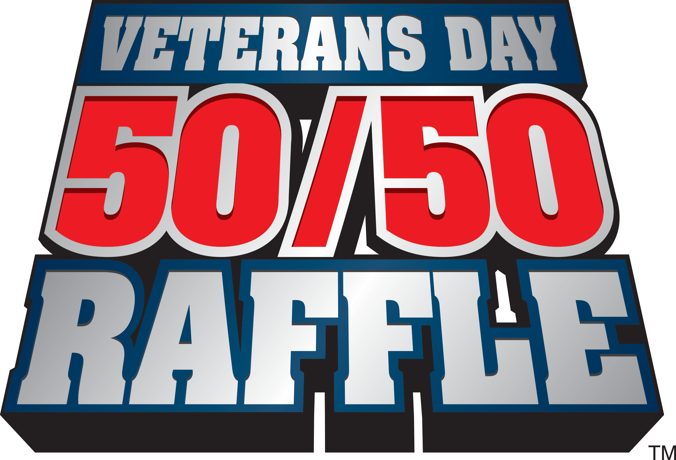 50 50 raffle clipart picture freeuse library Winning Veterans Day 50/50 Raffle Bonus Drawing Ticket Bought in ... picture freeuse library