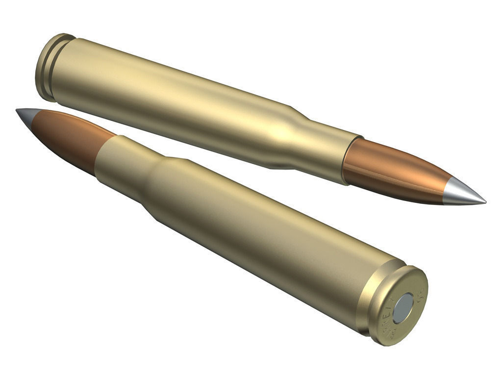 50 cal bullet clipart clipart freeuse stock Free Drawn Bullet 50 cal bullet, Download Free Clip Art on Owips.com clipart freeuse stock