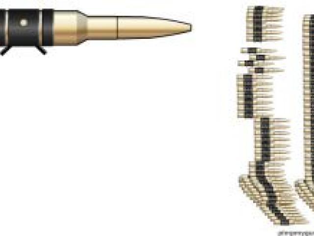 50 cal bullet clipart vector transparent Drawn Bullet 50 cal bullet 16 - 300 X 164 Free Clip Art stock ... vector transparent