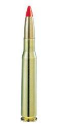 50 cal bullet clipart clipart 12.7mm X 99 Ammunition - General Dynamics Ordnance and Tactical ... clipart