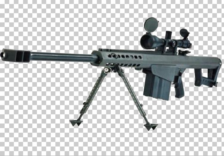 50 cal rifle clipart clipart stock Barrett M82 .50 BMG Barrett Firearms Manufacturing Caliber Sniper ... clipart stock