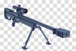 50 cal clipart image 50 BMG transparent background PNG cliparts free download   HiClipart image