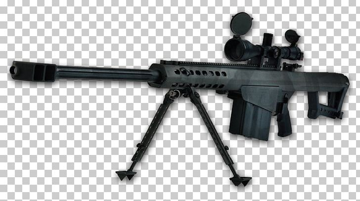 50 cal rifle clipart graphic freeuse stock Barrett M82 .50 BMG Sniper Rifle Barrett Firearms Manufacturing PNG ... graphic freeuse stock