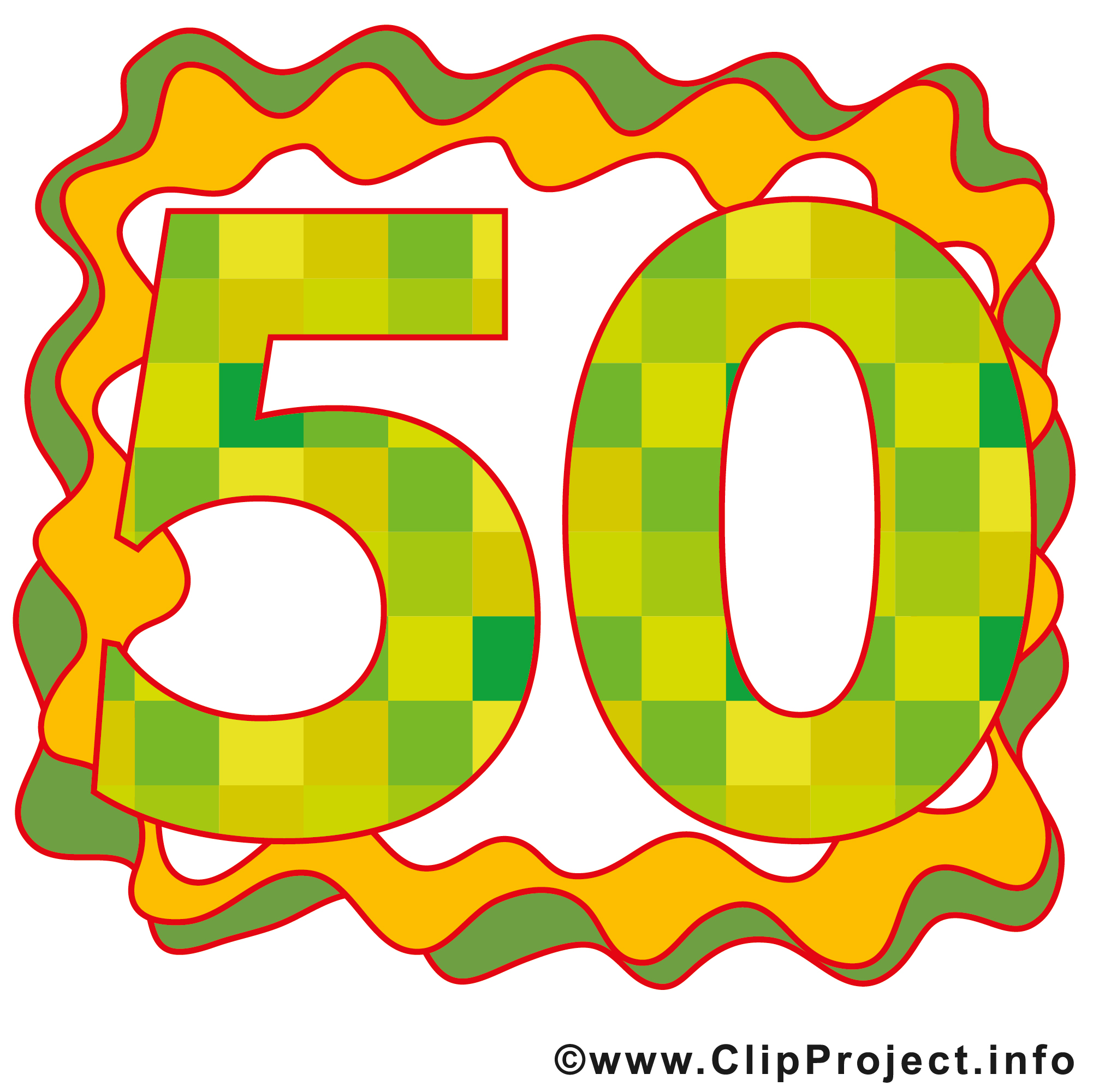 50 clipart clip library library 50 ans clipart - ClipartFest clip library library