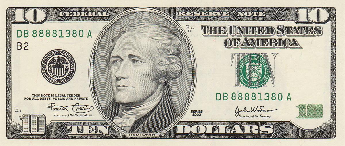 50 dollar bill folded clipart free stock 50 dollar bill - $50.00 : My Guns Northwest, Firearms Manufacturing free stock