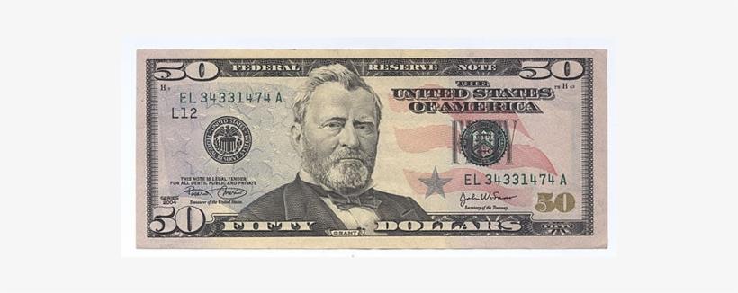 50 dollar bill folded clipart clip art download 50 Dollar Png Vector Stock - Fifty Dollar Bill PNG Image ... clip art download