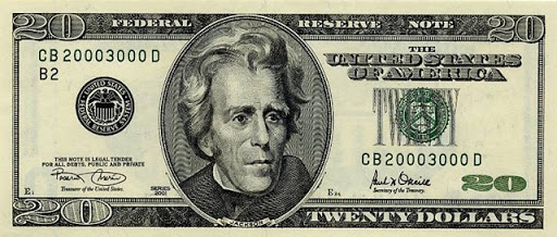 50 dollar bills clipart picture transparent stock 100 Dollar Bill Clipart (100+ images in Collection) Page 2 picture transparent stock
