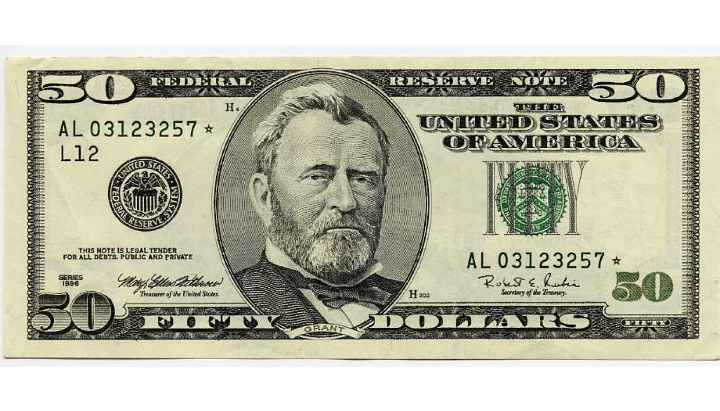 50 dollar bills clipart svg black and white Bill clipart 50 dollar - 108 transparent clip arts, images and ... svg black and white