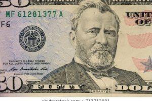 50 dollar bills clipart vector royalty free download 50 dollar bill clipart 2 » Clipart Portal vector royalty free download