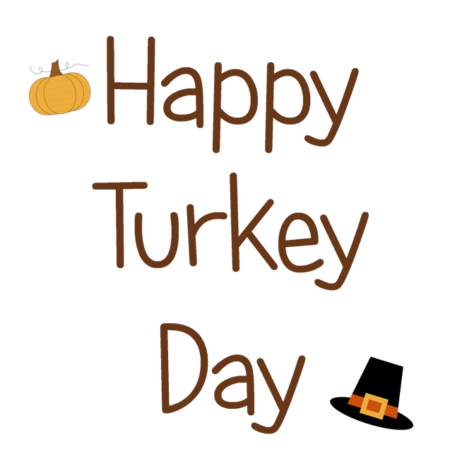 Turkey workout clipart png transparent 60+ Most Beautiful Turkey Day Wish Pictures And Photos png transparent