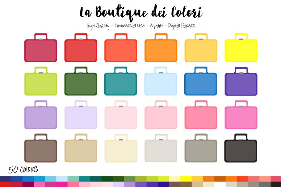 50 lunch clipart transparent download 50 Rainbow Lunch Box Clip Art transparent download
