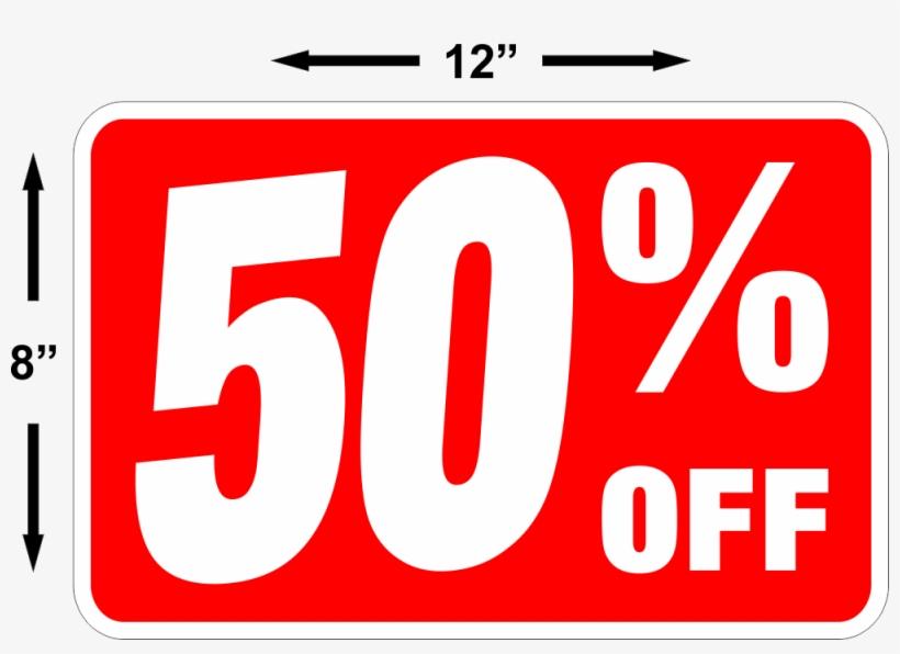 50 off sale clipart images vector transparent stock 50% Off Sale Sign Free Shipping - Sale Sign Clipart - Free ... vector transparent stock
