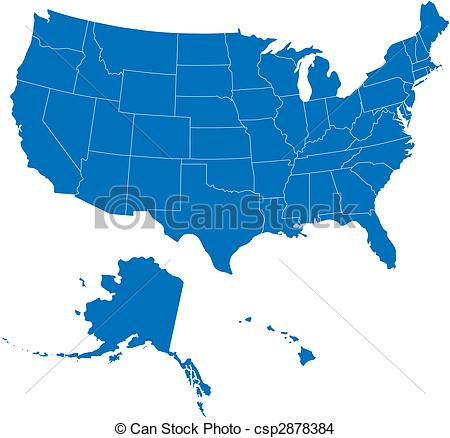 50 states clip art clipart library library State Illustrations and Clipart. 316,149 State royalty free ... clipart library library