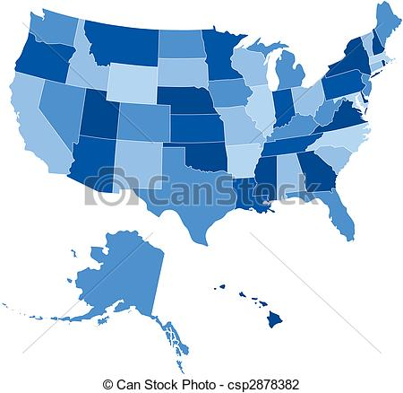 50 states clipart vector library State Illustrations and Clipart. 316,149 State royalty free ... vector library