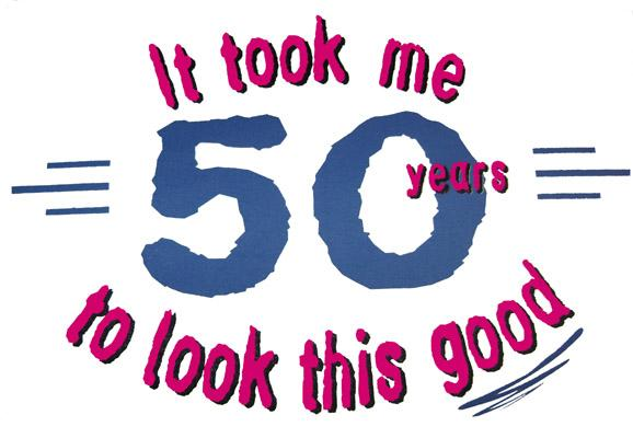 50 years old clipart banner transparent Free Happy Birthday 50, Download Free Clip Art, Free Clip Art on ... banner transparent