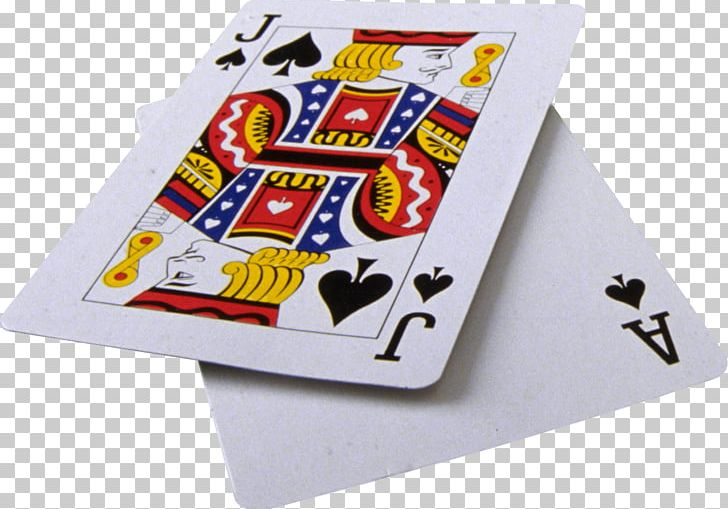 500 card game clipart jpg freeuse stock 0 Blackjack Playing Card Game PNG, Clipart, 500, Ace, Blackjack ... jpg freeuse stock