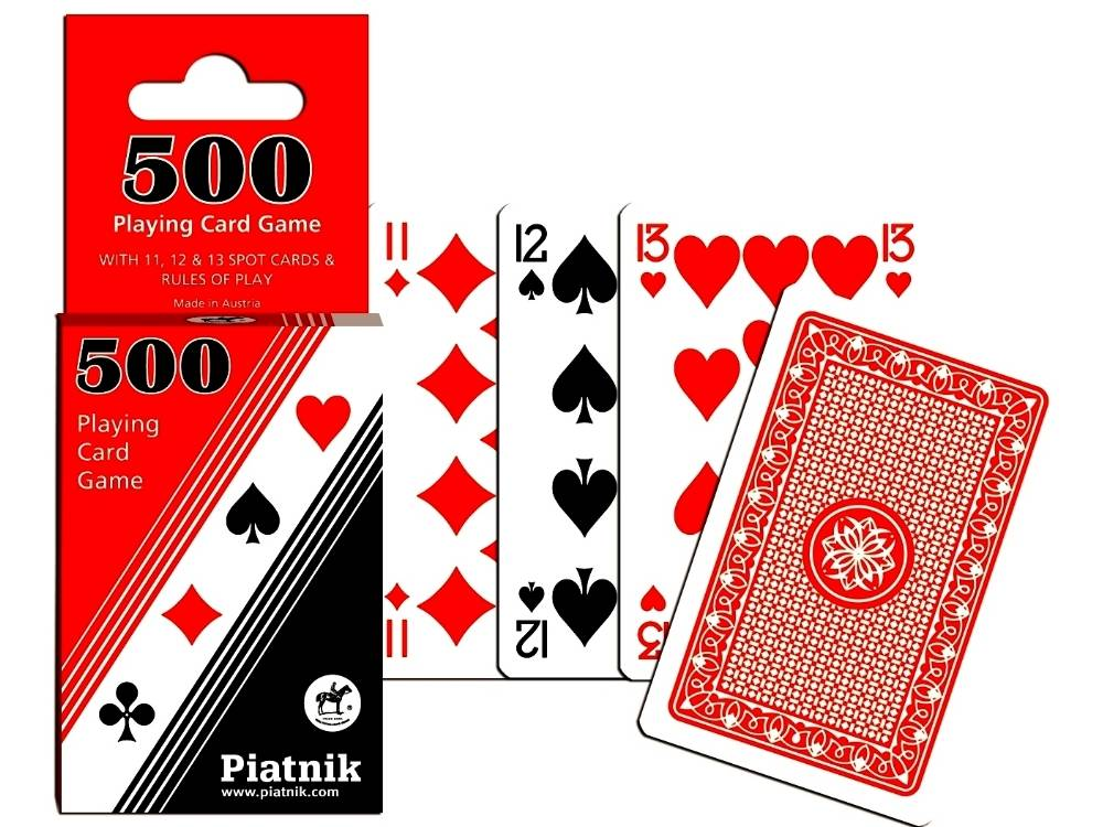 500 card game clipart png free stock Free Playing Cards Pictures, Download Free Clip Art, Free Clip Art ... png free stock