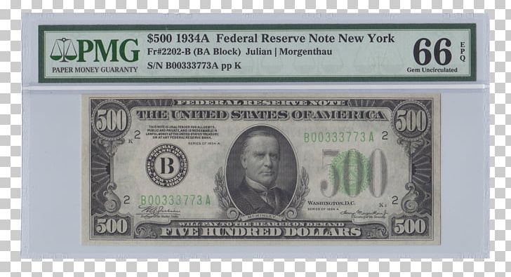 500 dollar clipart clipart royalty free library Federal Reserve Note United States Dollar United States One-dollar ... clipart royalty free library