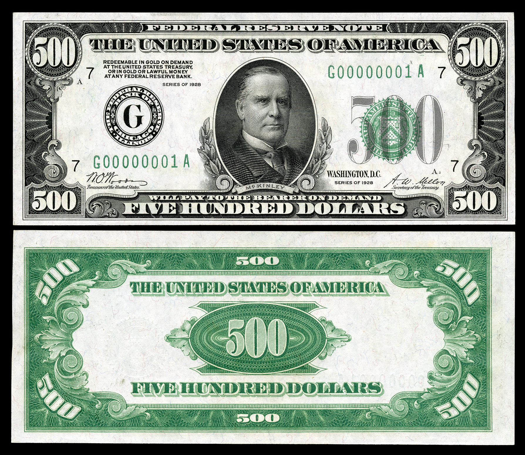 500 dollar clipart png black and white stock Fake Money Clipart (96+ images in Collection) Page 2 png black and white stock