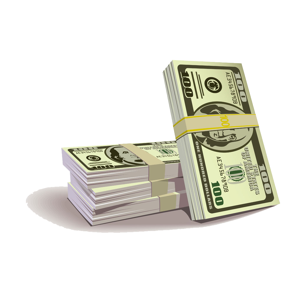 500 dollar clipart png library library Banknote United States one hundred-dollar bill 500 euro note 100 ... png library library