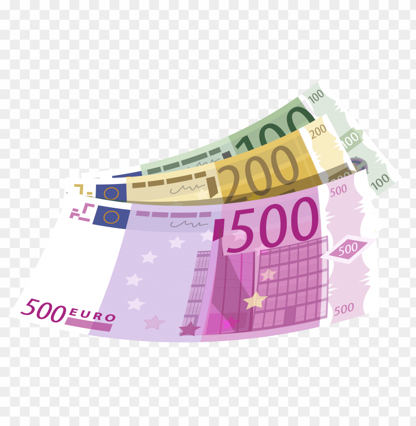 500 dollar clipart image freeuse download Download for free 10 PNG Dollars clipart euro Images With ... image freeuse download