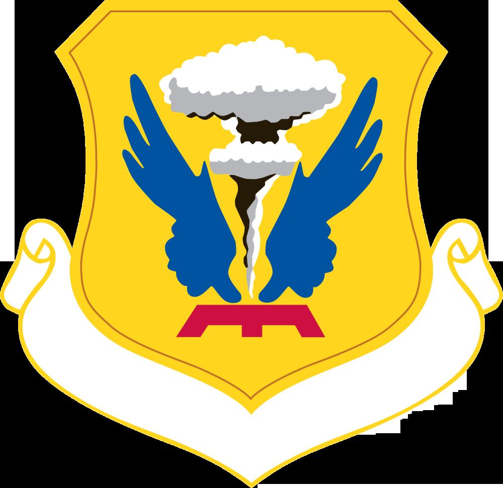 509th airborne unit patch clipart clip art transparent 509th Operations Group - Wikipedia clip art transparent