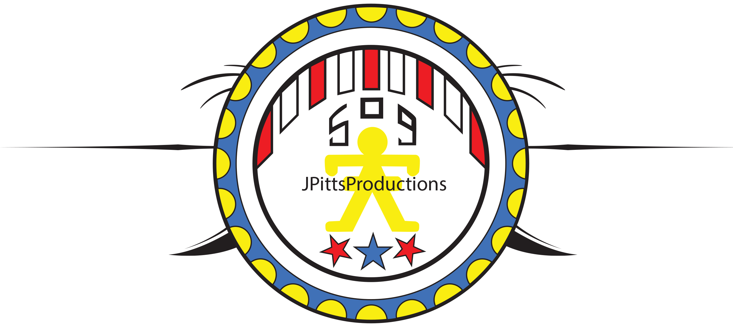 509th airborne unit patch clipart clipart royalty free stock 1/509th Airborne Infantry – JPittsProductions © 2019 clipart royalty free stock