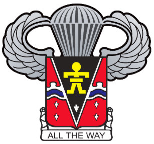 509th airborne unit patch clipart jpg download 509th Airborne Gifts on Zazzle jpg download