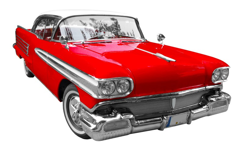50s classic car clipart jpg royalty free stock 50s clipart car, 50s car Transparent FREE for download on ... jpg royalty free stock