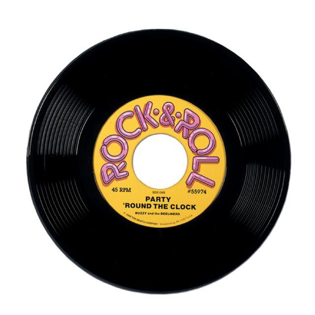 50s clipart clipart library stock 50s Album Clip Art – Clipart Free Download clipart library stock